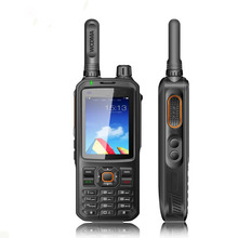 Zello ptt walkie talkie apps bluetooth wifi walkie talkie Price poc radio <strong>mobile</strong> <strong>phone</strong> with walkie talkie T298s