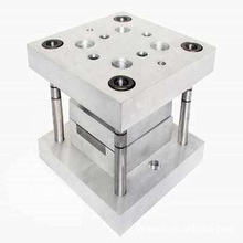 sheet metal forming punching service progressive die stamping  mould