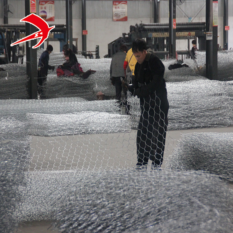 gabion mattress for sale wire mesh for gabion baskets gabion box for <strong>protecting</strong>