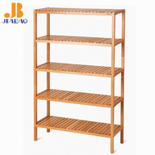 2016 New Style Simple Designs Solid Wood Modern Wood <strong>shelf</strong> Designs For Dining Room