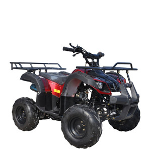2019 cheap price high quality 150cc gas ATV quad