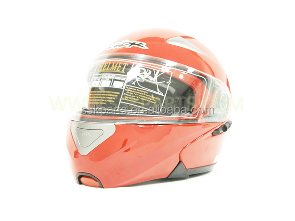 HAISSKY brand hot sale motorcycle helmet low price of high quality