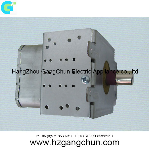 High quality 2M 246-1 microwave magnetron price, microwave magnetron