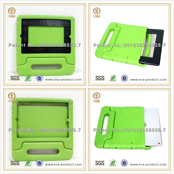 for ipad air smart case