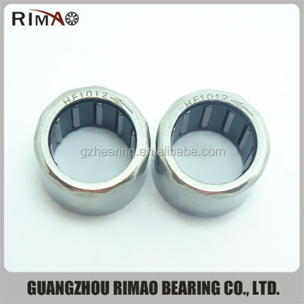 THK roller ball bearing one way clutch bearing IKO needle bearing flat needle roller bearing