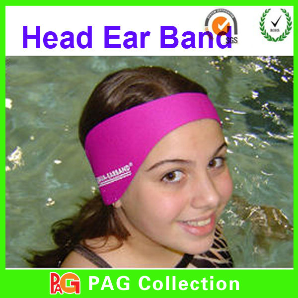 head band5