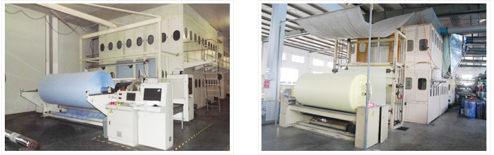 factory_12.jpg