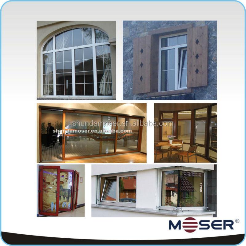 double casement window wooden window frame wooden windows grills - Wooden Window Frame