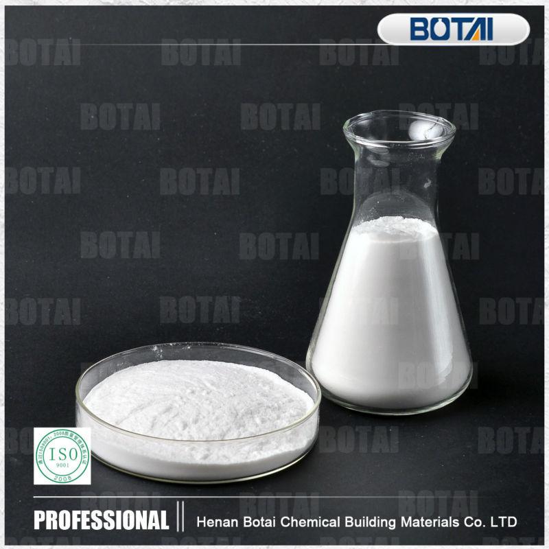sulphonated melamine formaldehyde superplasticizer (9)