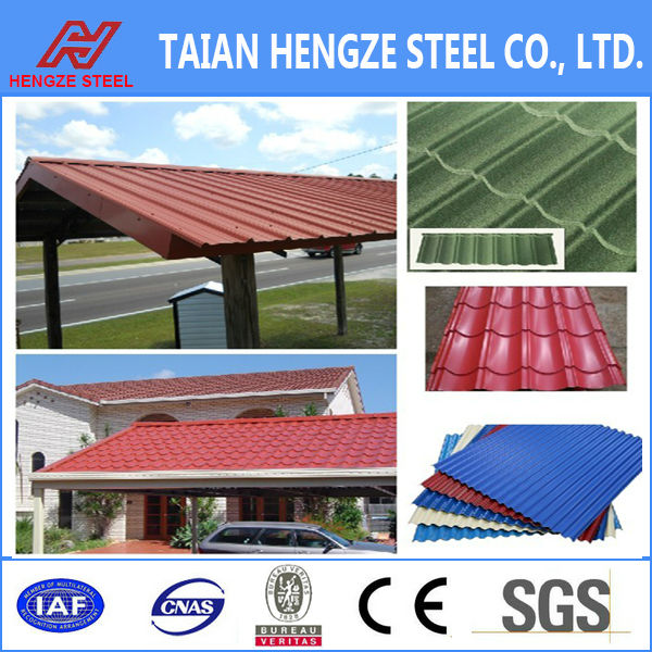 sgcc sgch dx51d hot dip galvanized roofing sheet tole ondulee et galvanisee buy hot sale. Black Bedroom Furniture Sets. Home Design Ideas