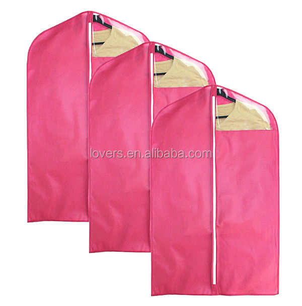 Personalized Dance Costume Competition Garment Bags