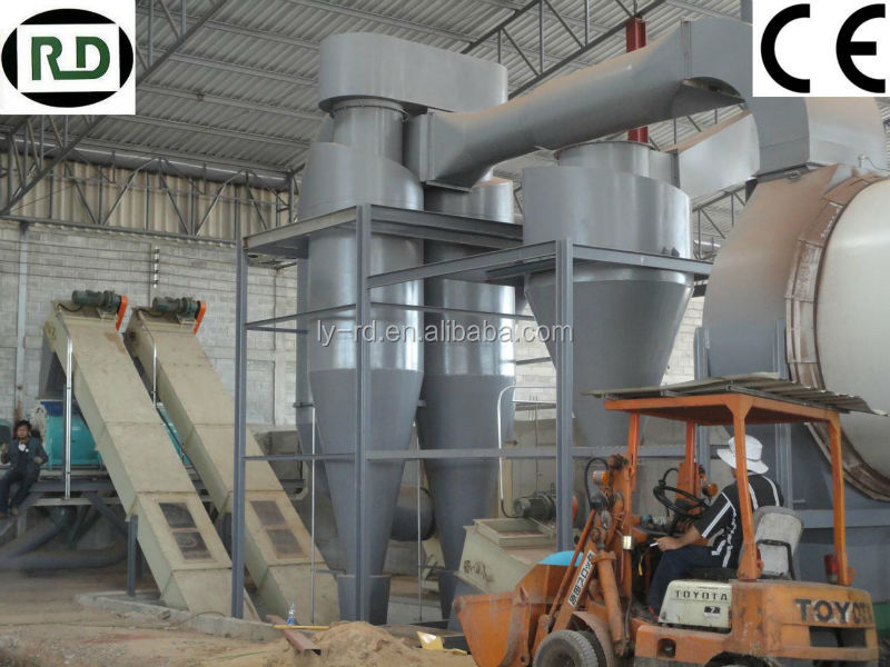 homemade wood pellet mill for sale