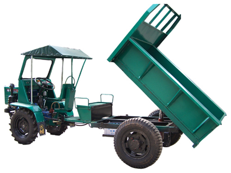 Hydraulic Rams For Tractors : Tons telescopic hydraulic tipping ram for small ton