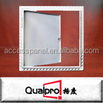 Steel Metal Access Door fror Wall or Ceiling Application AP7010