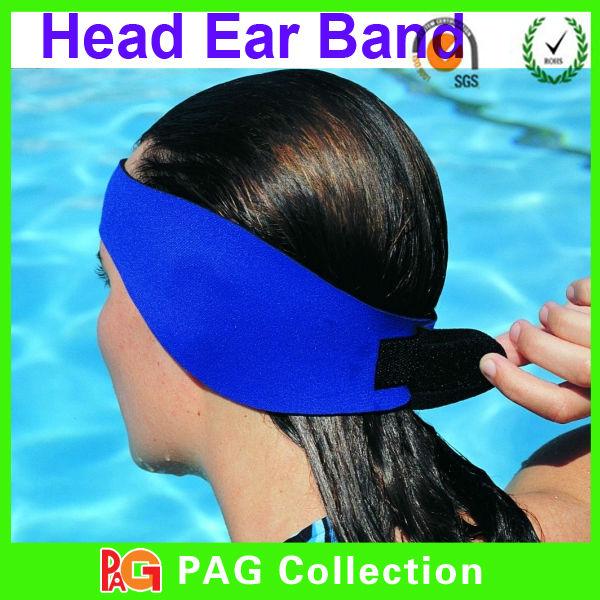 head band8