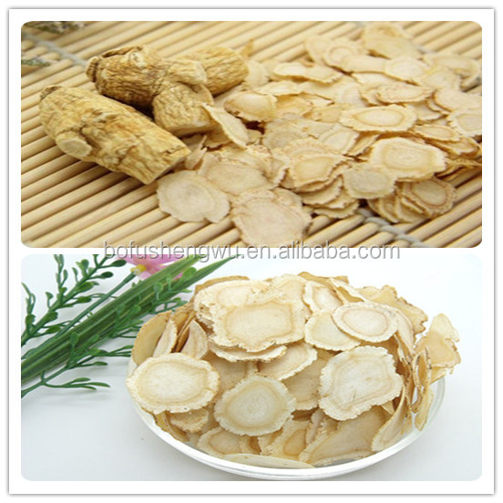 Factory direct supply with competitive price 100% Natural 80% Ginsenosides Wild American Ginseng