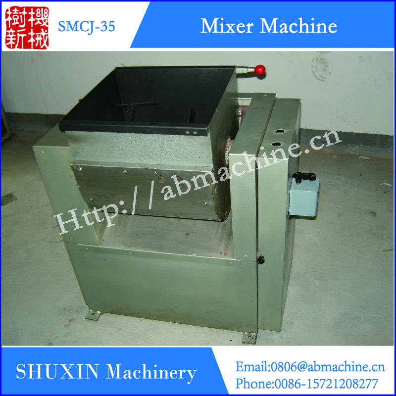 granola bar making machine/production line nut bar forming machine