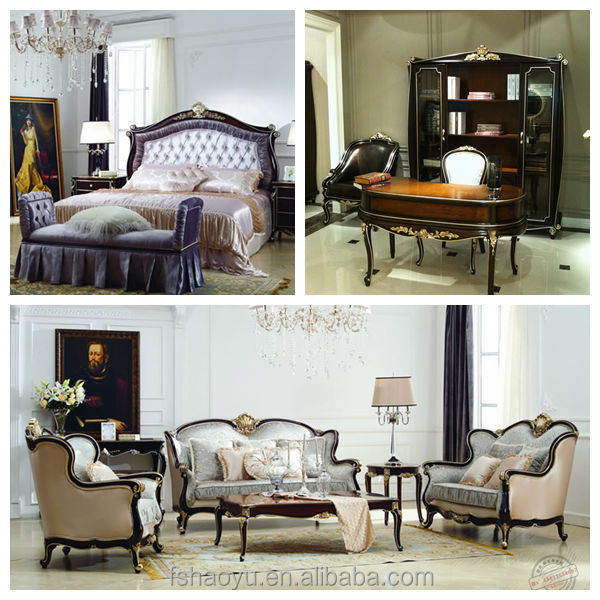 Luxurious Wooden Turkish Style Bedroom Furniture Turkish Furniture Buy Turkish Furniture