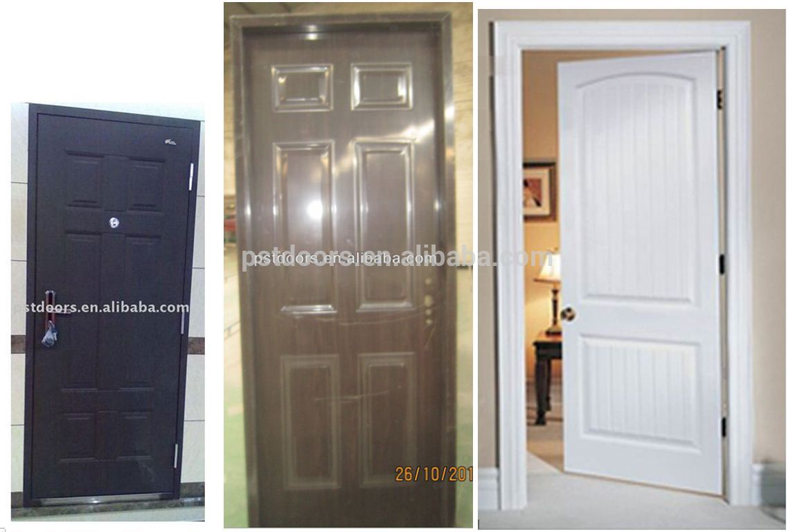 commercial hollow and metal frames doors steelcraft