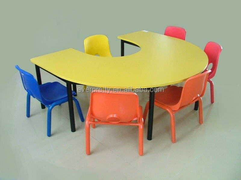 Cheap daycare kindergarten furniture good quality children for Good cheap furniture