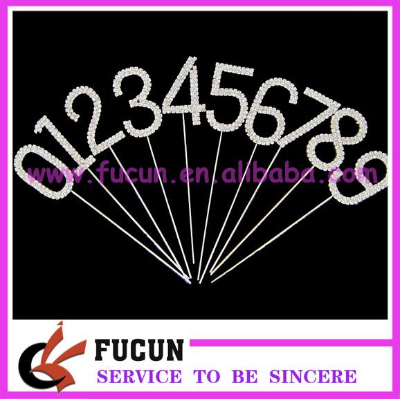 FCRCT052.jpg