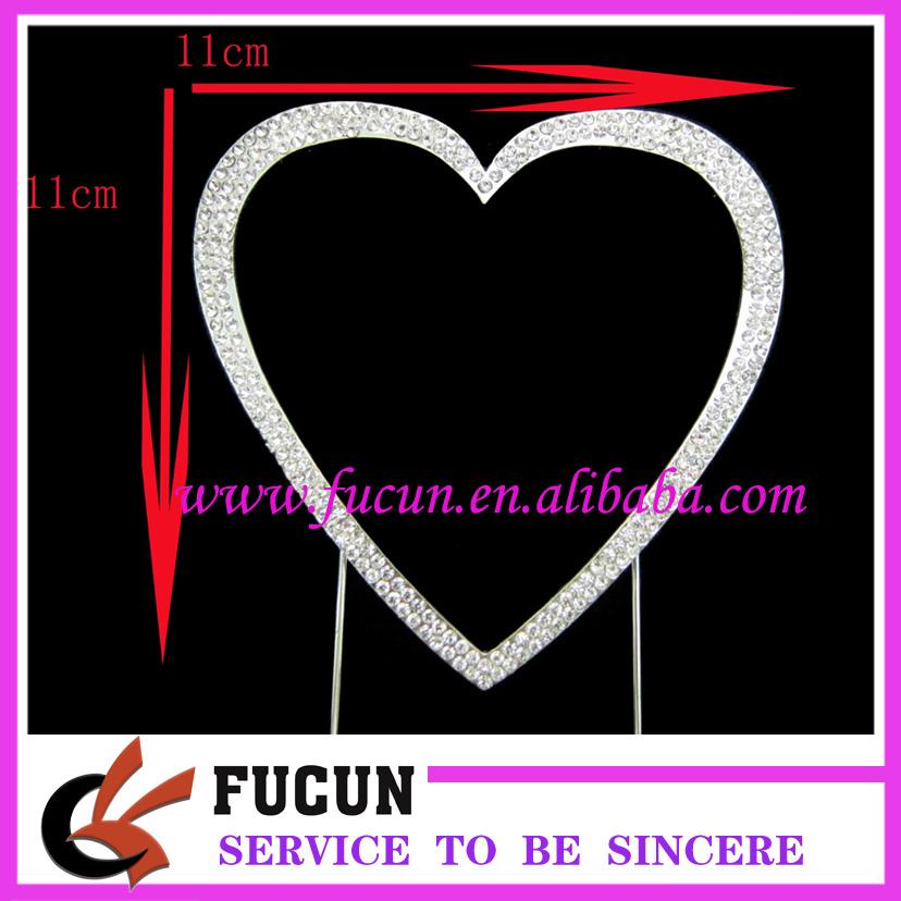 FCRCT010.jpg