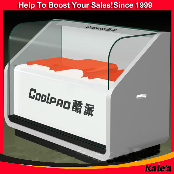 counter shop displays/shop counter and displays/retail shop counter display