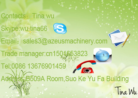 factory produce green onion cutting machine