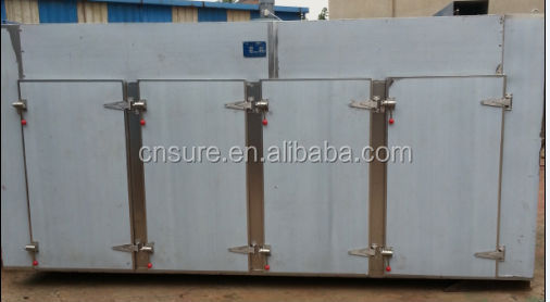 Vegetable/Onion Drying Machine/Dryer/Drying Cabinet/oven