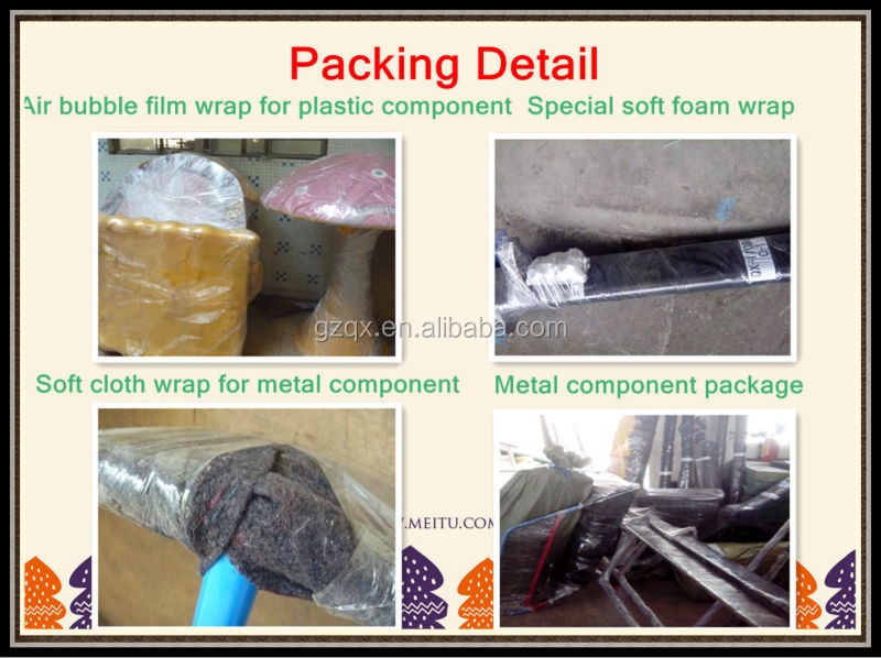 packing detail2.jpg
