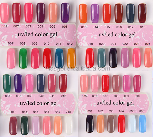 European Standard Gel Polish Bio Sculpture Nails - Buy Bio Sculpture ...