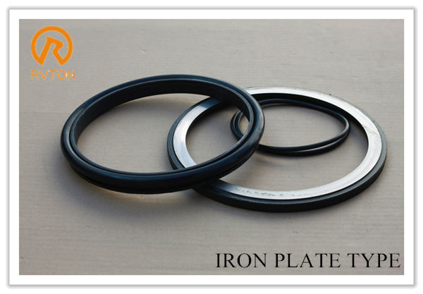 Factory Price Tractor Seal Assembly For Kubota Harvester