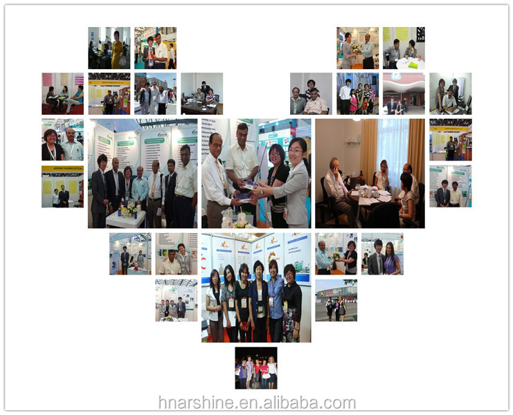 pharmaceutical exhibitions worldwide.jpg