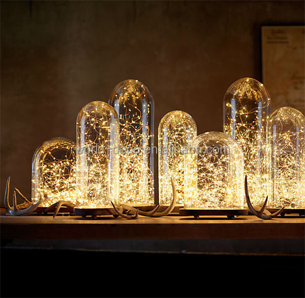 Micro Wire Led Lights - Dolgular.com