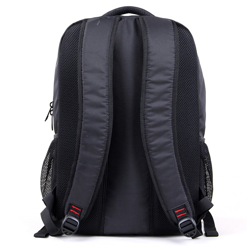 cheap swiss gear laptop backpack for macbook