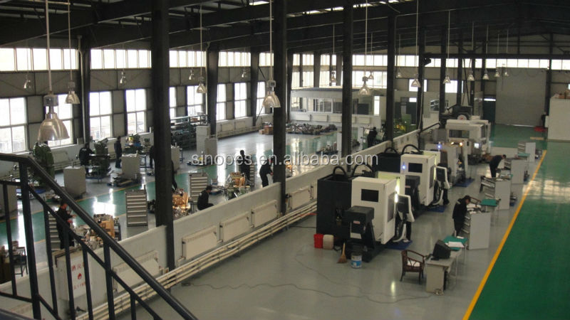 Italy Quality Blister Packaging Machine, Automatic Capsule/Tablet Blister Packing Machine, Blister Packer