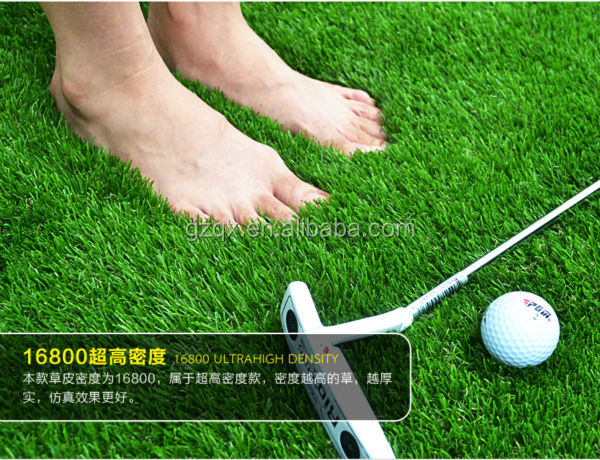 Hot selling grass artificial,football artificial grass,chinese artificial grass ,artificial grass for football