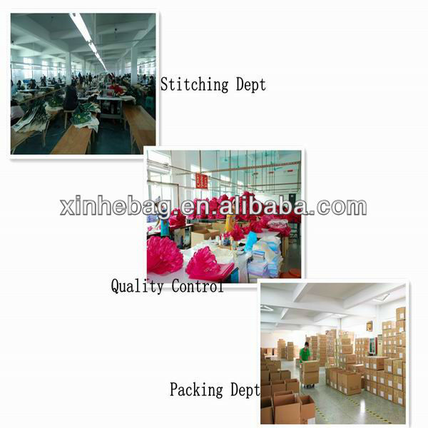 laminated recycled RPET non woven bag,Rpet tote non woven bag,Rpet non wovenshopping bag