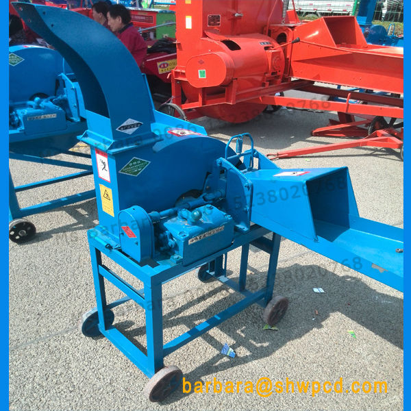 Sale agricultural silage chaff cutter for animal feed (6).jpg