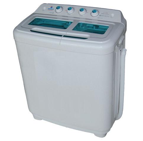 washing machine tubs
