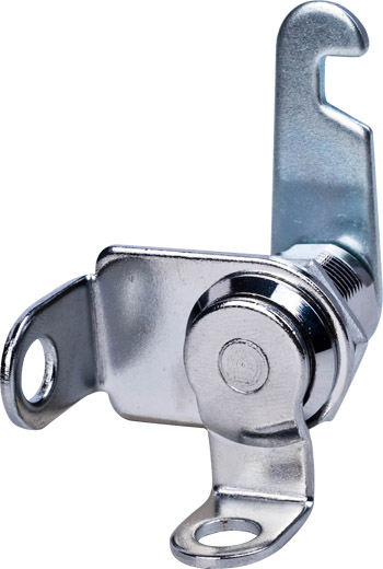 212-20 cam lock for student's cabinet
