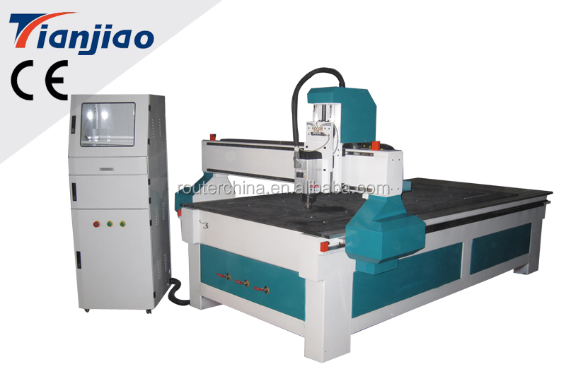 The biggest favorable china best cnc router machine price