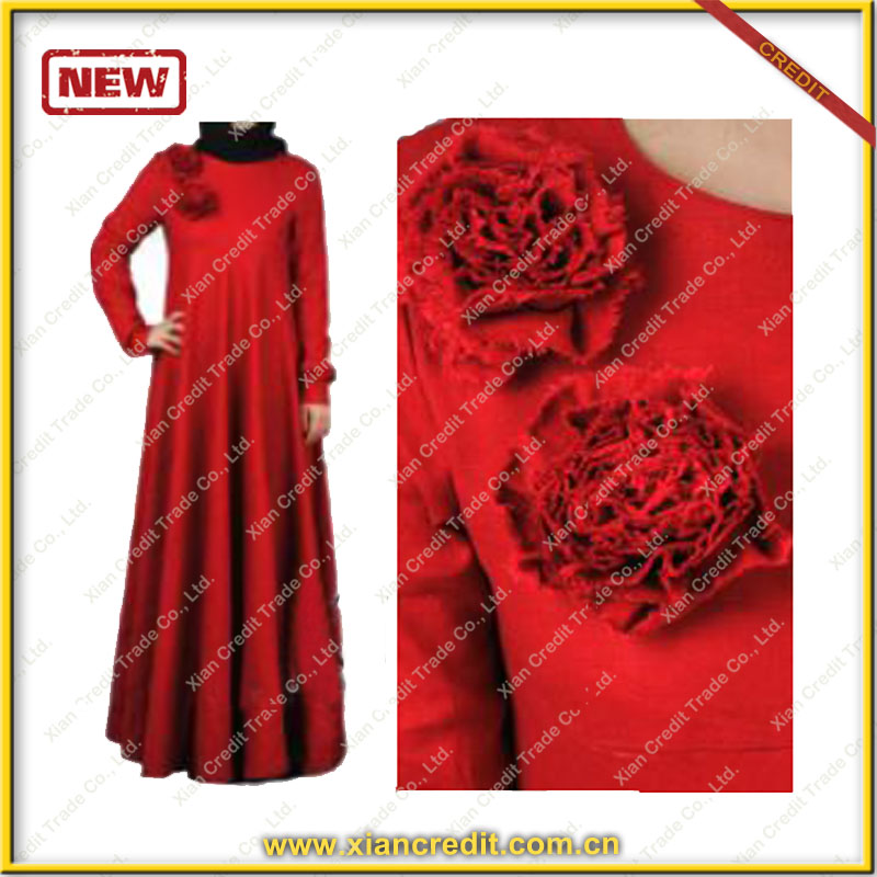 Islamic Clothing Designer Burka Online Wholesalers