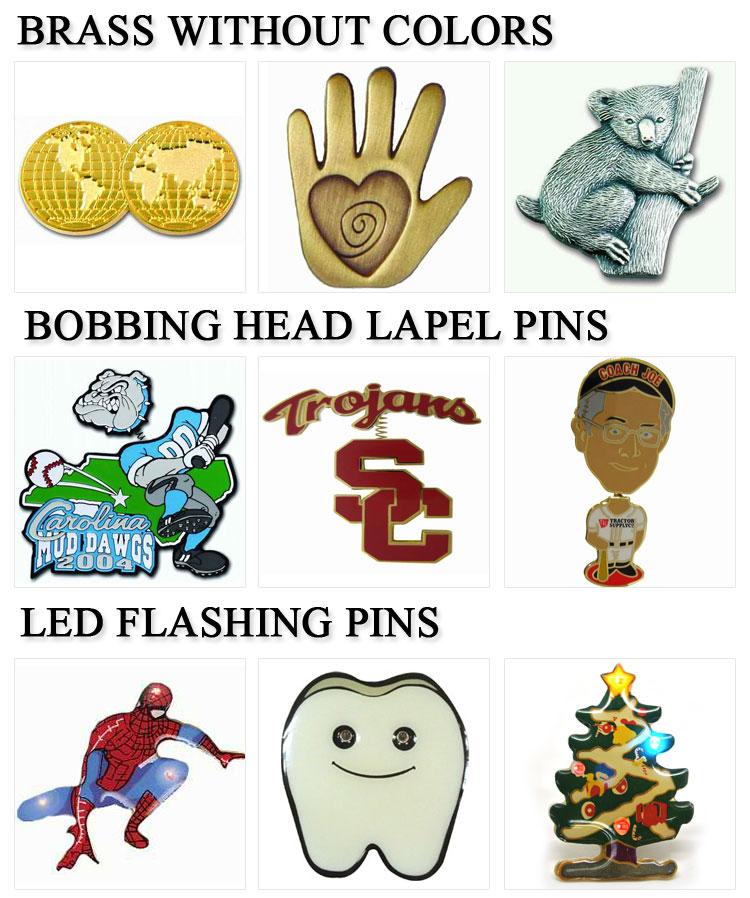 promotional lapel pins.jpg
