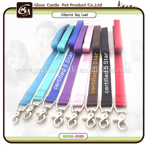 Personalized Silkprint dog lead (1).jpg