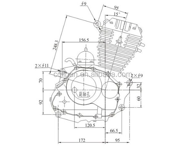 Zongshen 125cc Engine Diagram Clutch - All Kind Of Wiring Diagrams on ducati wiring diagram, kymco wiring diagram, tomos wiring diagram, ktm wiring diagram, husaberg wiring diagram, moto guzzi wiring diagram, royal enfield wiring diagram, cf moto wiring diagram, motobecane wiring diagram, loncin wiring diagram,
