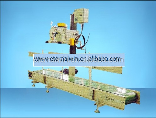 home use animal feed extruder machine cow dung pellet machine with best price