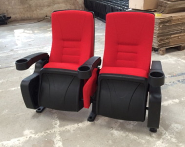 Find great deals on eBay for cheap theater seats. Shop with confidence.
