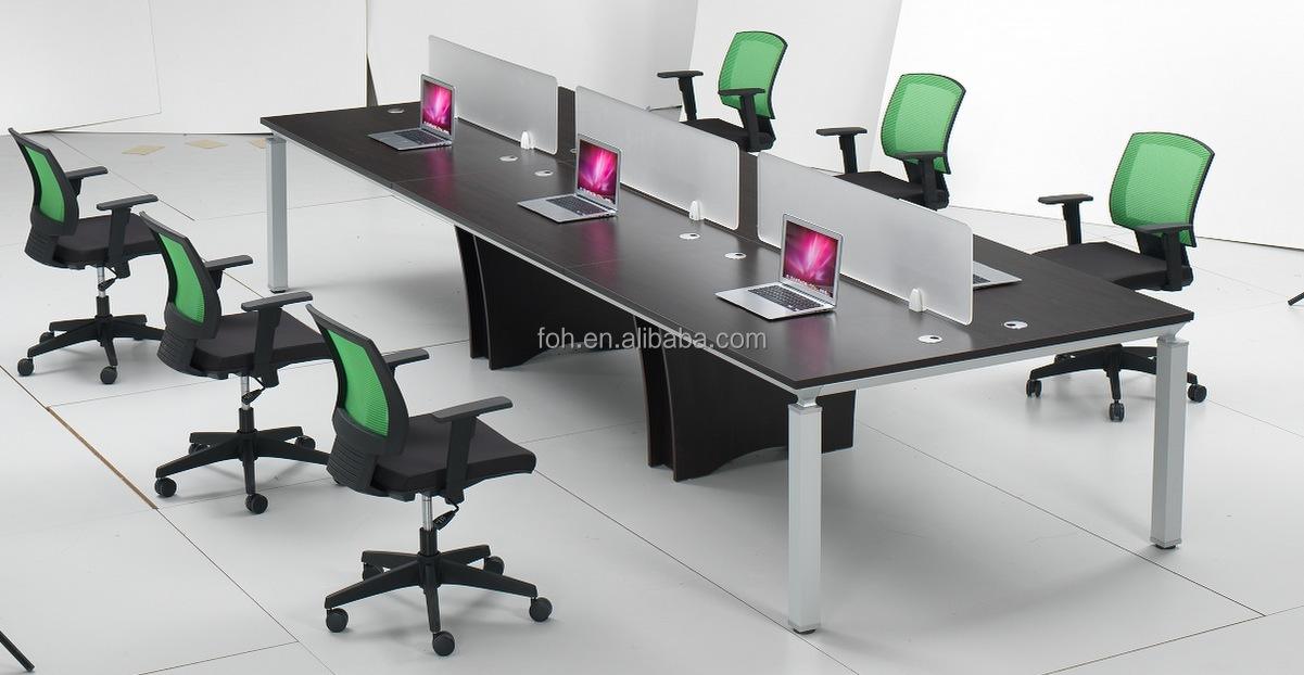 office Modular midget