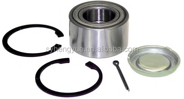 China manufacturer wheel hub kits VKBA3435
